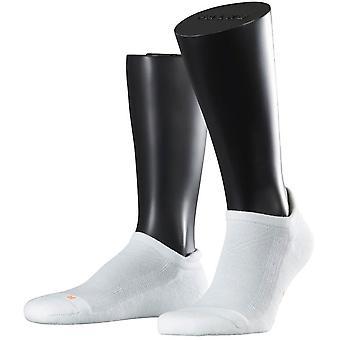 Falke Cool Kick Sneaker sukat - valkoinen