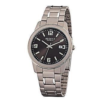 Uomo orologio Regent - F-841