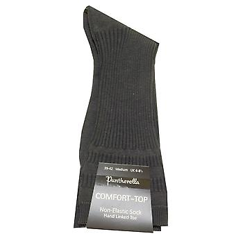 Pantherella Socks 5377
