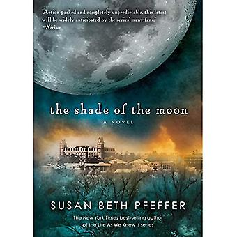 The Shade of the Moon (Life as We Knew It)