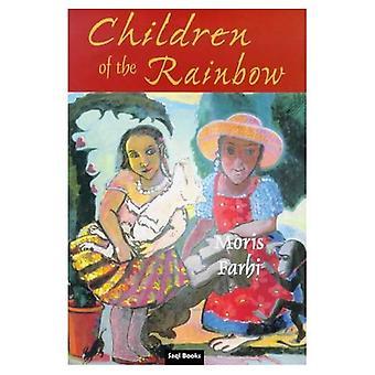 Kinderen van de regenboog