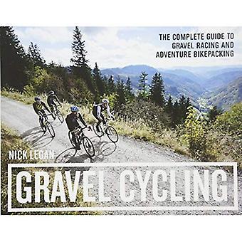 Gravel Cycling