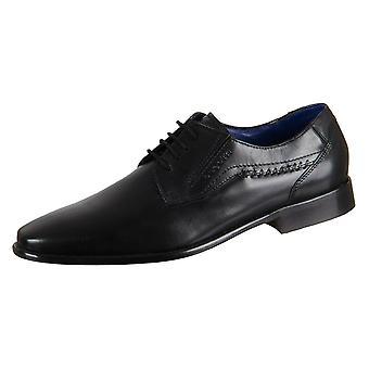 Bugatti Arturo 3116970110001000 ellegant all year men shoes
