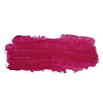 Avril certyfikowany organiczny szminka - 601 Framboise
