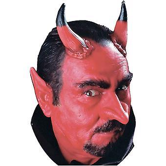 Woochie oreille conseils Devil