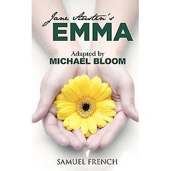 Emma by Austen & Jane