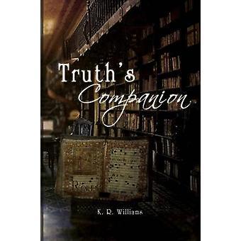 Truths Companion by Williams & K. R.