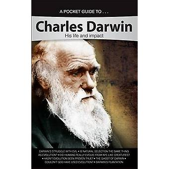 A Pocket Guide To... Charles Darwin - His Life and Impact by Answers i