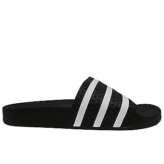 adidas Originals Ladies Footwear Adilette