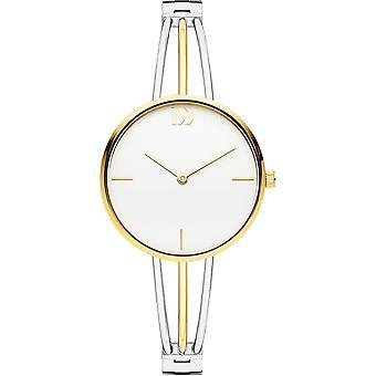 Danish Design IV65Q1252 Jackie Dames Horloge