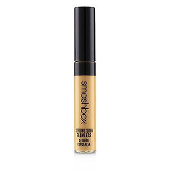 Smashbox Studio Skin Flawless 24 Hour Concealer - - Melocotón Medio Cool - 8ml/0.27oz
