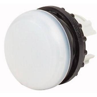 Eaton M22-L-W Lichtbefestigung Weiß 1 Stk.