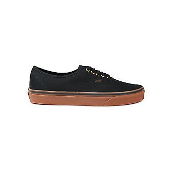 Vans Authentic VN000TSVBXH universal all year unisex shoes