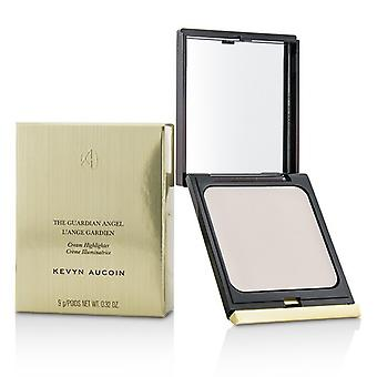 Kevyn Aucoin The Guardian Angel Cream Highlighter - Halo 9g/0.32oz