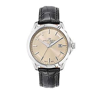Philip Watch Clock Man ref. R8251165003