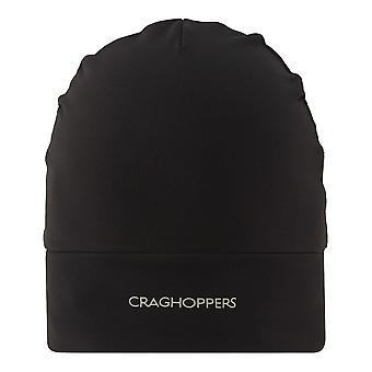 Craghoppers Mens Meridian isoliert SmartDry Softshell Hut