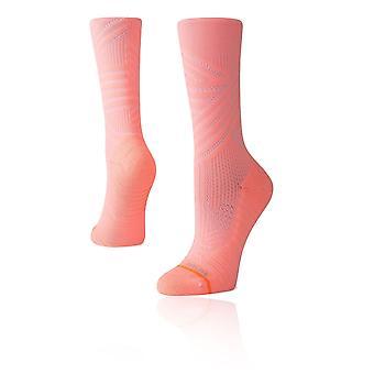 Stance Uncommon Train Women's Crew Socks