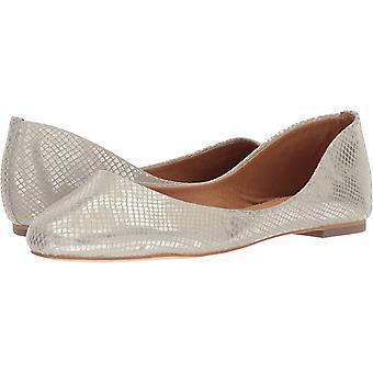 CC CORSO COMO Women's Clanncy Ballet Flat