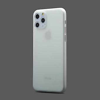 Super slimmed tilfelle for iPhone 11 Pro