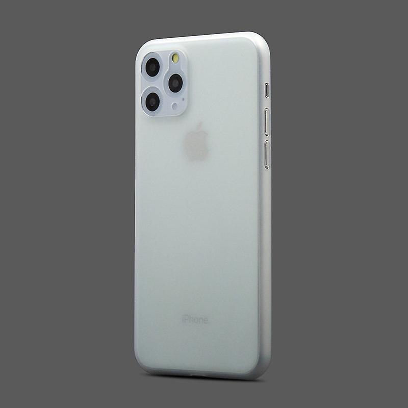 Super Slimmed case for iPhone 11 Pro Max