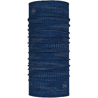 Buff Dryflx Halswärmer in R-Blau