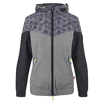 Imperial Riding Winter Heights Womens Jacket - Anthracite