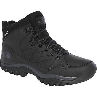 North Face Storm Strike II Vedenpitävä T93RRQCA0 vaellus ympäri vuoden miesten kengät