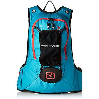 Ortovox Powder Rider 16 - Unisex-Adult Backpack - Green (Aqua) - 24x36x45 Centimeters (W x H x L)