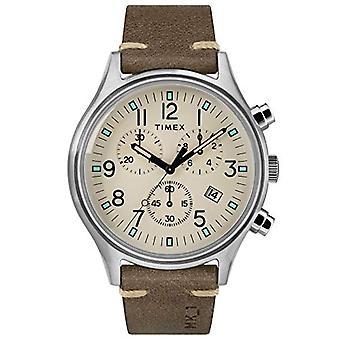 Timex Clock Man ref. TW2R96400