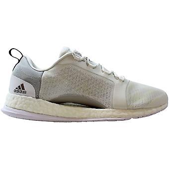 אדידס פיוהשפר X TR 2 נעליים לבן BB3285 נשים ' s