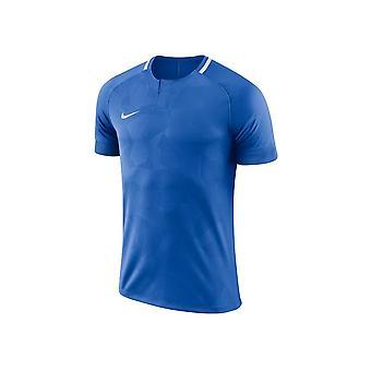 Nike Challenge II SS Jersey 893964463 Herren T-shirt