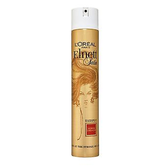 L'Oréal L'Oreal Elnett Hairspray - Normal