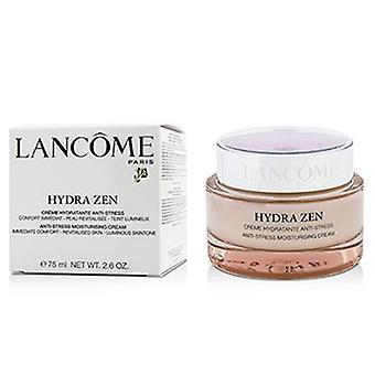 Lancome Hydra Zen Anti-stressi Kosteuttava Cream - Kaikki ihotyypit 75ml / 2.6oz