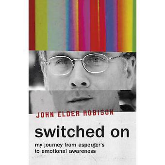 Activé par John Elder Robison