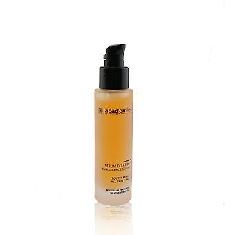 8H Radiance Serum (Limited Edition) 50ml/1.7oz
