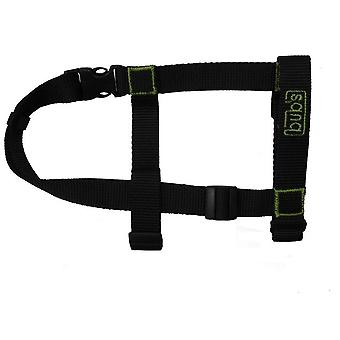 Bub's Bozal XXL (Dogs , Collars, Leads and Harnesses , Muzzles)