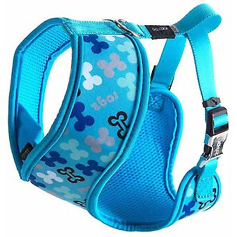 Rogz Trendy Wrapz (Dogs , Collars, Leads and Harnesses , Harnesses)