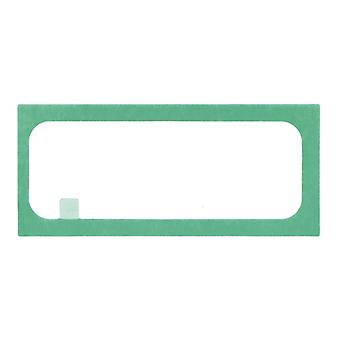 Battery Adhesive for Samsung Galaxy Note 8 | iParts4u
