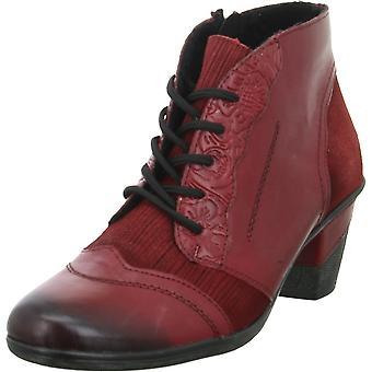 Remonte D878935 universele winter vrouwen schoenen