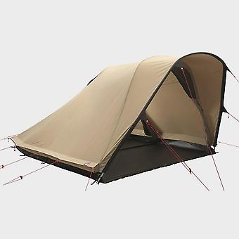 New Robens Camping Trapper Festival Tents Brown