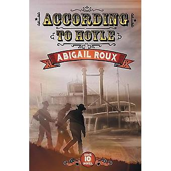 According to Hoyle by Roux & Abigail