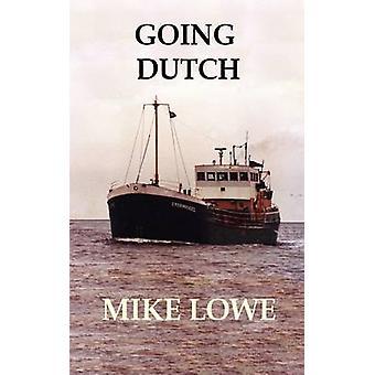 الذهاب الهولندية من قبل لوي ومايك