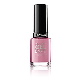 Revlon Gran Consumo Colorstay Gel Envy #625-get Lucky For Women