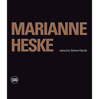 Marianne Heske - A Doll's House by Selene Wendt - 9788876247460 Book