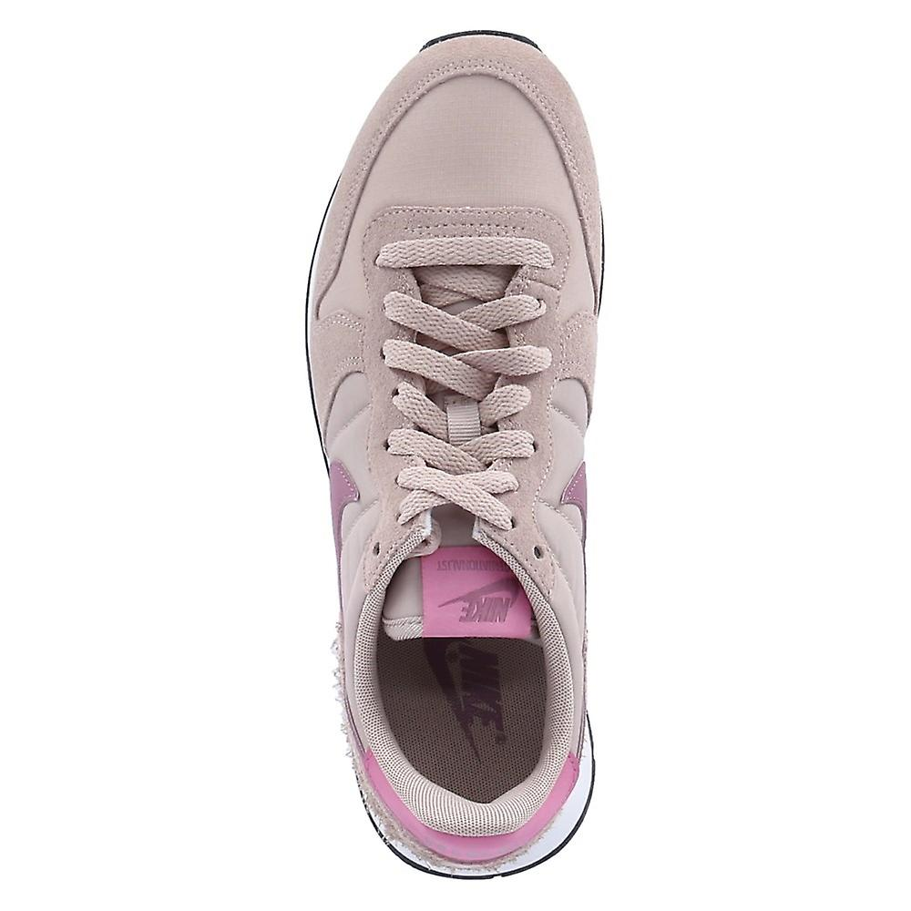 Nike Internasjonalist 828407214 Universelle Kvinner Sko