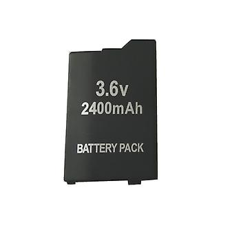 Playstation PSP 2000/3000 battery