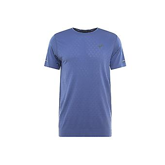 Asics Gelcool SS Tee 2011A314402 universal all year men t-shirt