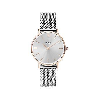 Cluse Women's Minuit Cw0101203004 Watch