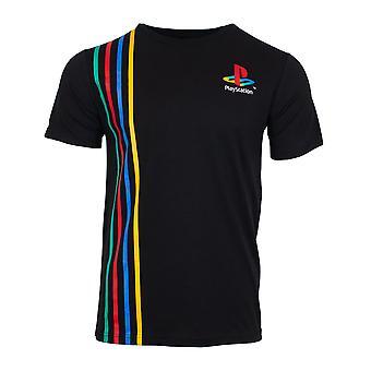 Officiële PlayStation Sublimation T-shirt