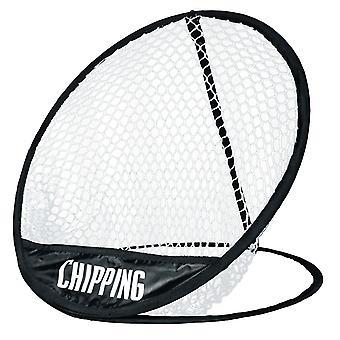 Longridge Pop Up Golf Chipping Net